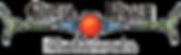 aa_logo_otmar_posch_für_Homepage_Shop__2