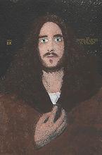 Dürerich1.jpg