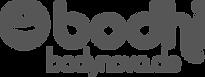 bodhi_bn_logo_web.png