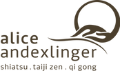 shiatsu logo_2019_transparent_ohne rand