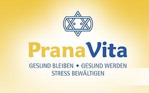 pranavita-logo.jpg