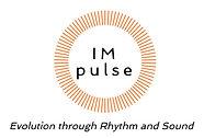 IMpulse LogoBlanc.jpeg