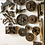 Thumbnail: Boxford Model B lathe
