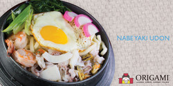 NabeYakiUdon