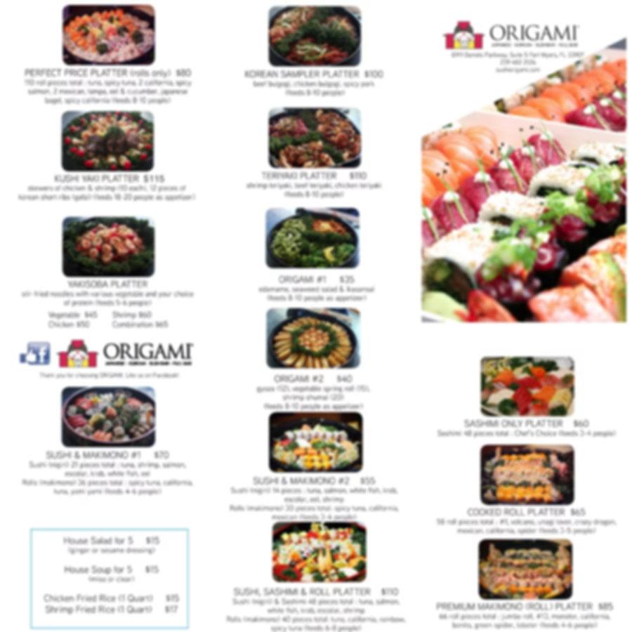 WEB_origami_catering_menu_11_2019.jpg