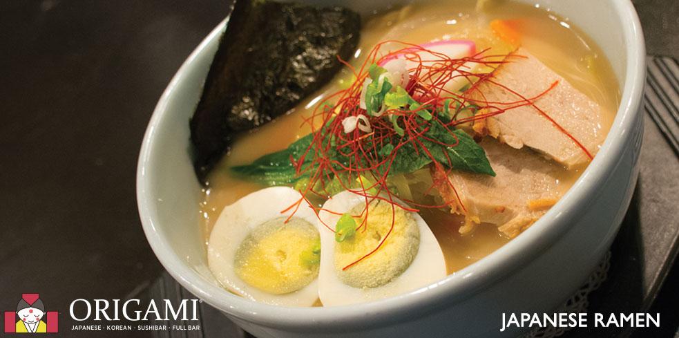 JapaneseRamen