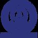 1200px-IISER-Mohali_Logo.svg.png