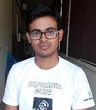 Ritesh1.png