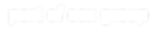 entity-endorsment_white-K.png