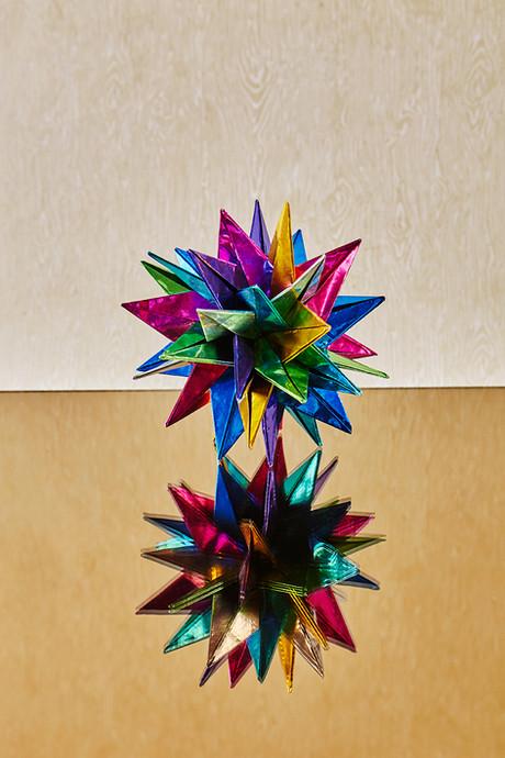 Origami2795.jpg