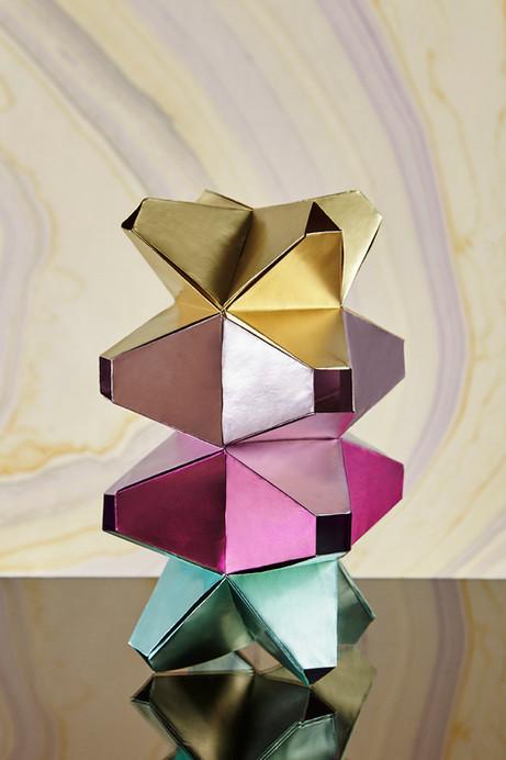 Origami2899.jpg