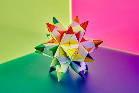 Origami2852.jpg