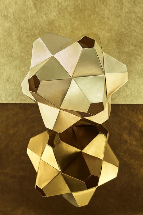 Origami2820.jpg
