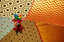 Origami Bohemia