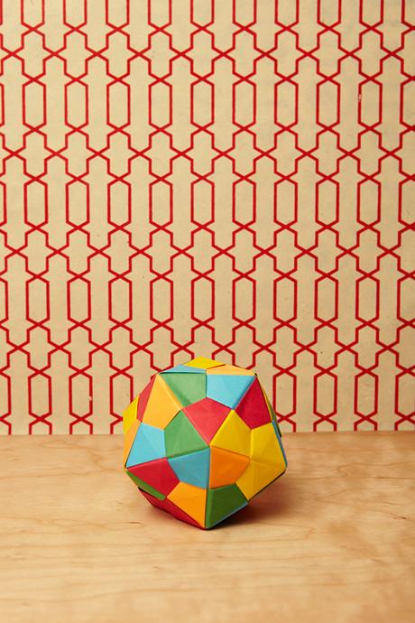 Origami_still_life0153.jpg