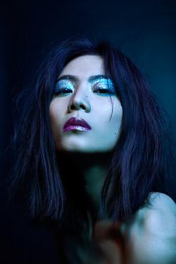 Fangda_BeautyTest2423_v2
