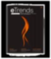 eTrends-0519-transparentv2.png
