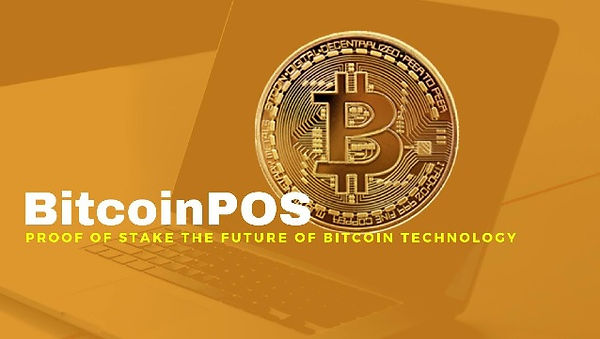 Bitcoin-Pos groß.jpg