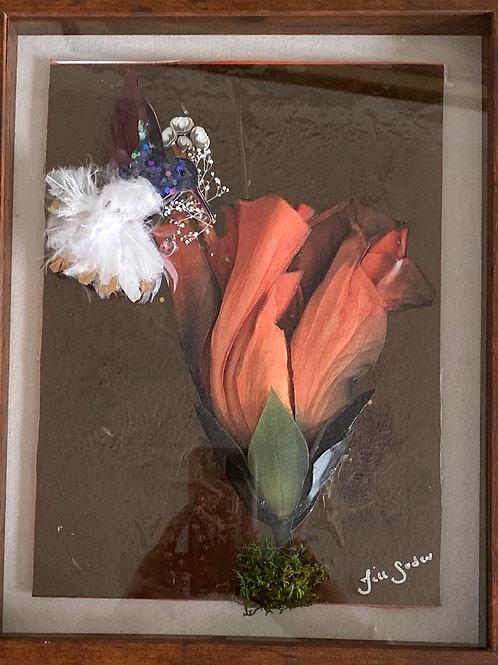 copy of Tulip