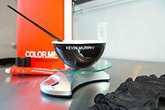 Kevin Murphy Color Me Hair Color