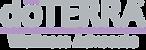 doterra-wellness-advocate-colors logo.pn
