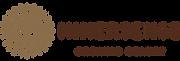 Innersense Organic Beauty Logo-Horizonta