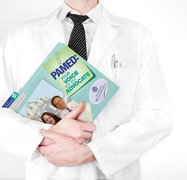 Dr-folder.png