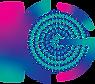 KG-logo.png