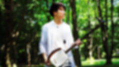 津軽三味線,音楽,日本,ひきだ,たいち,お茶,shamien,邦楽,古典,伝統
