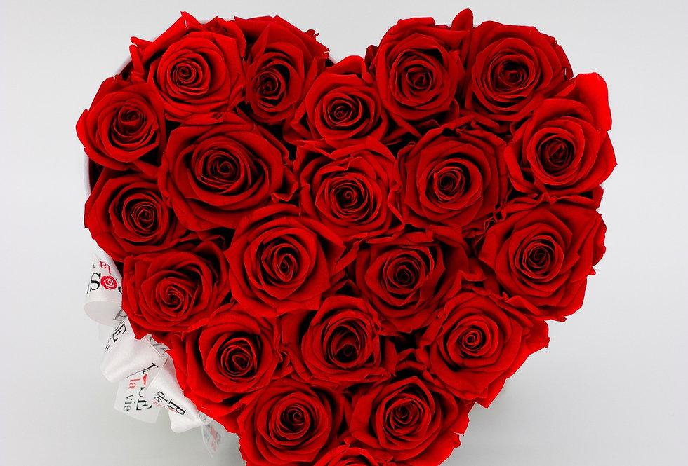 Rosenbox Love