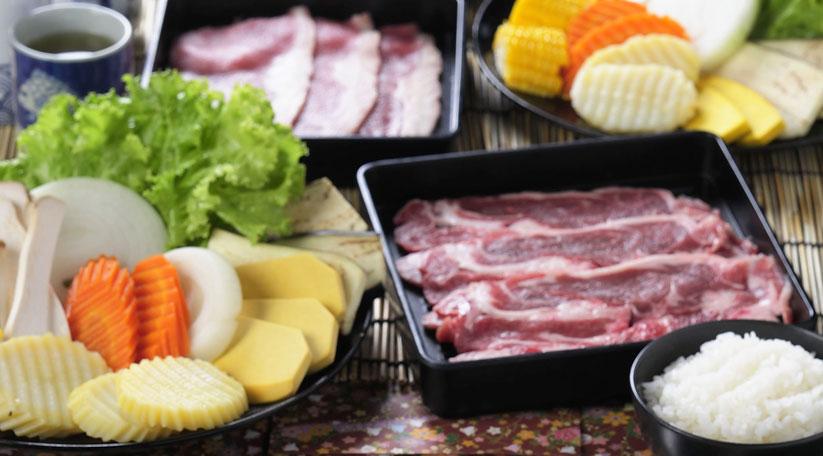 food-4