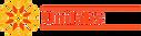 Unilabs Logo RGB.png
