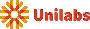 Unilabs_Logo_RGB_MAIN_100118.jpg
