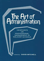 the-art-of-administration-books-waldorf-