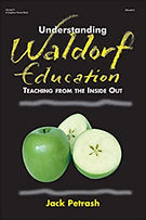 Understanding Waldorf Education.jpg