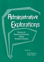administrative-explorations-books-waldor