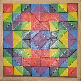 Geometric wooden jigsaw puzzle.JPG