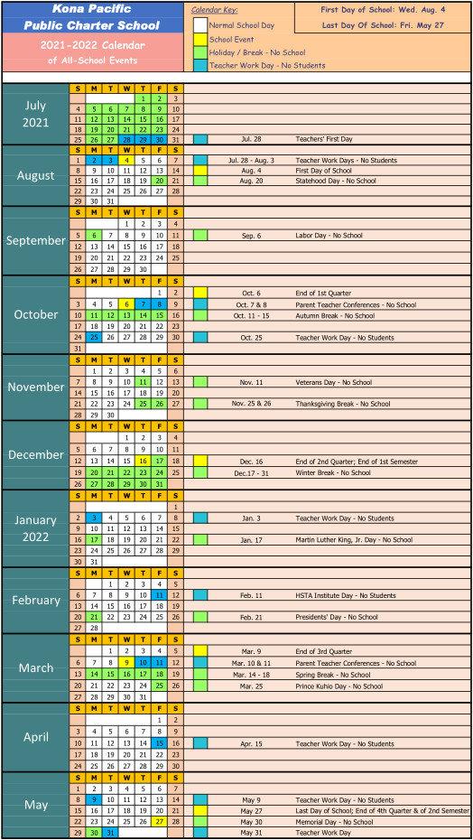 KPPCS Calendar 2021-2022.jpg