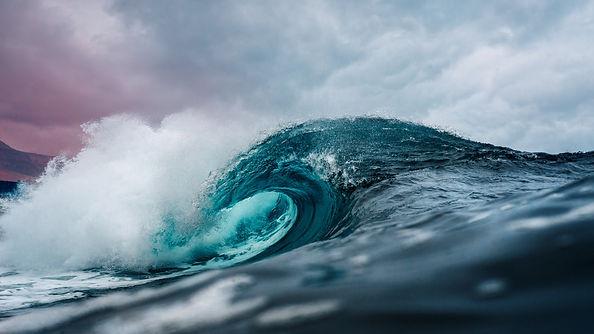 ocean-water-wave-photo-1295138.jpg