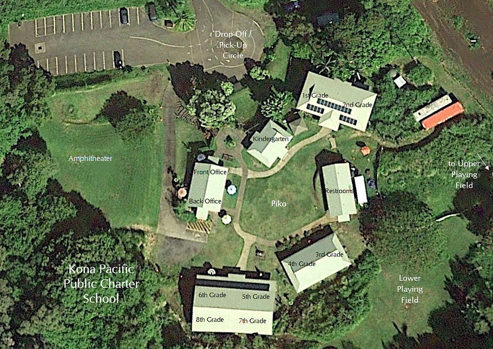KPPCS Campus Map.jpg