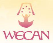 WECAN.jpg