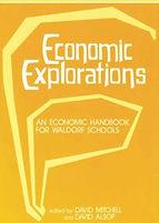 economic-explorations-books-waldorf-publ