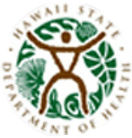 HI DOH logo.jpg