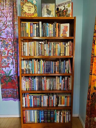 Newbery bookshelf.jpg