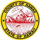 Hawaii County logo.jpg