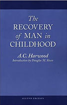 The Recovery of Man in Childhood.jpg