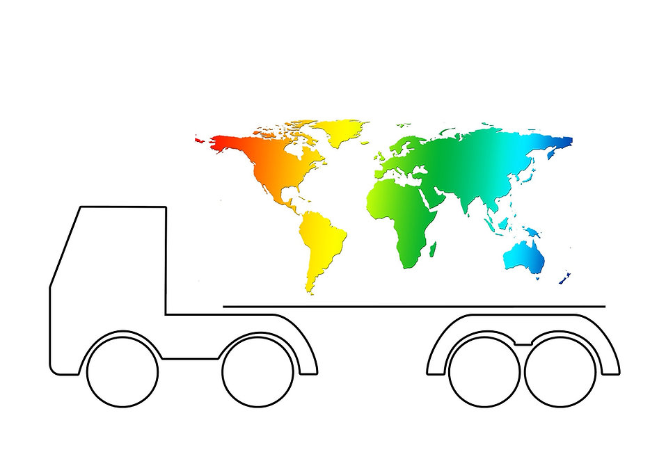 logistics-835447_1920.jpg