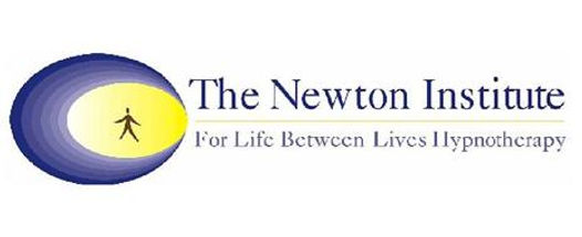 the Newton Institute logo.jpg