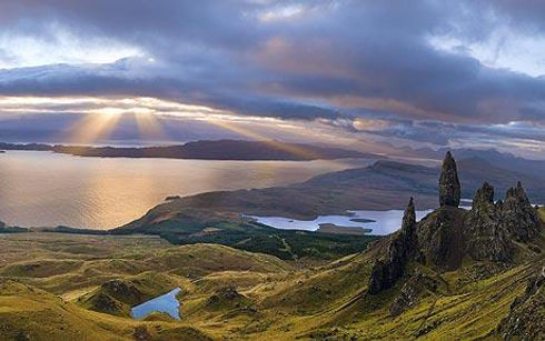 Scotland Isle of Skye.jpg