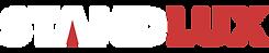 Standlux Aps Logo Udlejning Av Png Hejmmeside